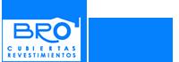 Retiro de asbesto en Chile –  Constructora Bro Logo